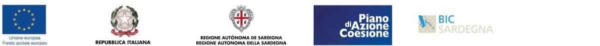 bonus Studenti, 400 euro, Sardegna, Sassari, Olbia, Tempio, Alghero