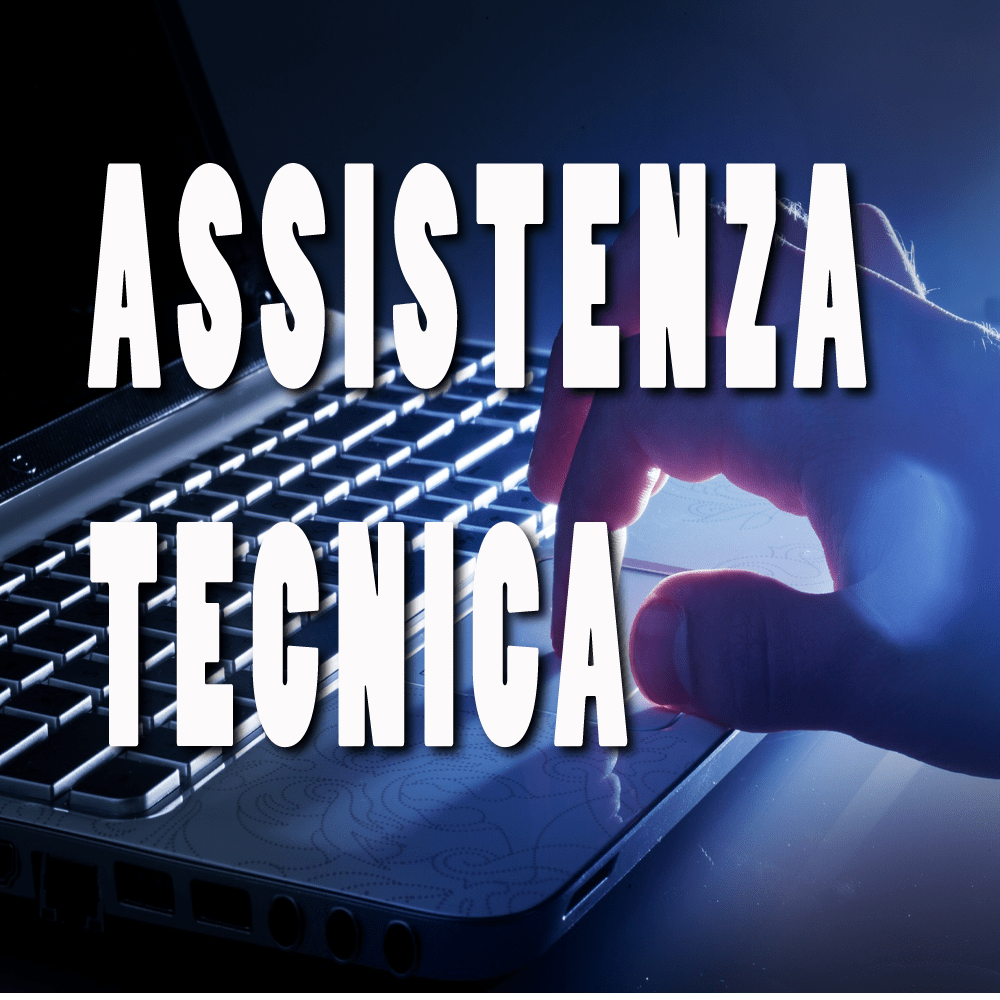 assistenza pc, notebook recupero dati reballing , siti web