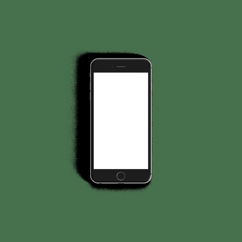 Vendita e Assistenza computer,reballing smartphone tablet,recupero dati, Siti web Sassari