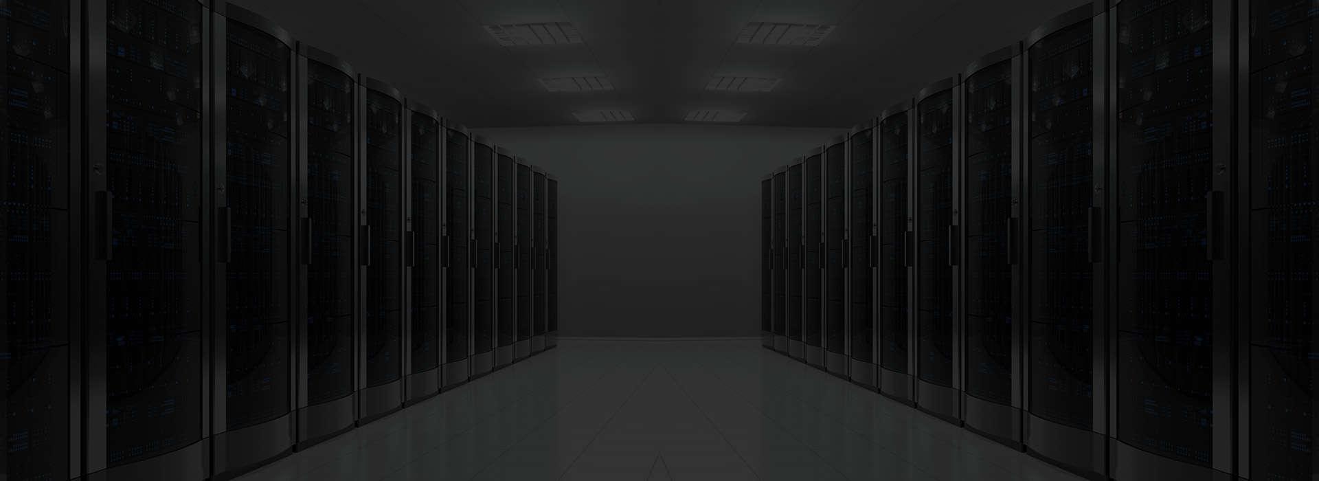 servizi di assistenza pc, notebook recupero dati reballing , siti web