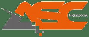 Vendita e Assistenza computer, Reballing, Recupero Dati Smartphone Tablet, Siti Web, Sassari - ASC Informatica